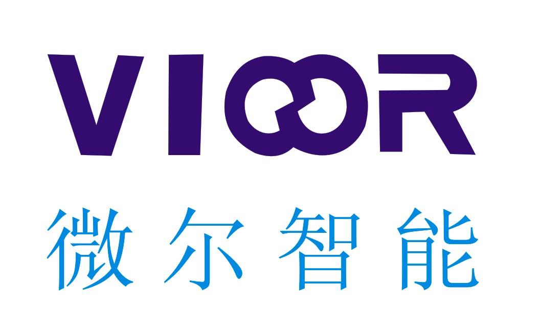 logo logo 标志 设计 矢量 矢量图 素材 图标 1056_637